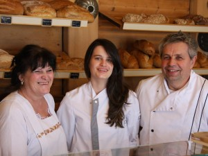 Bäckerei-Simeon-Reckingen
